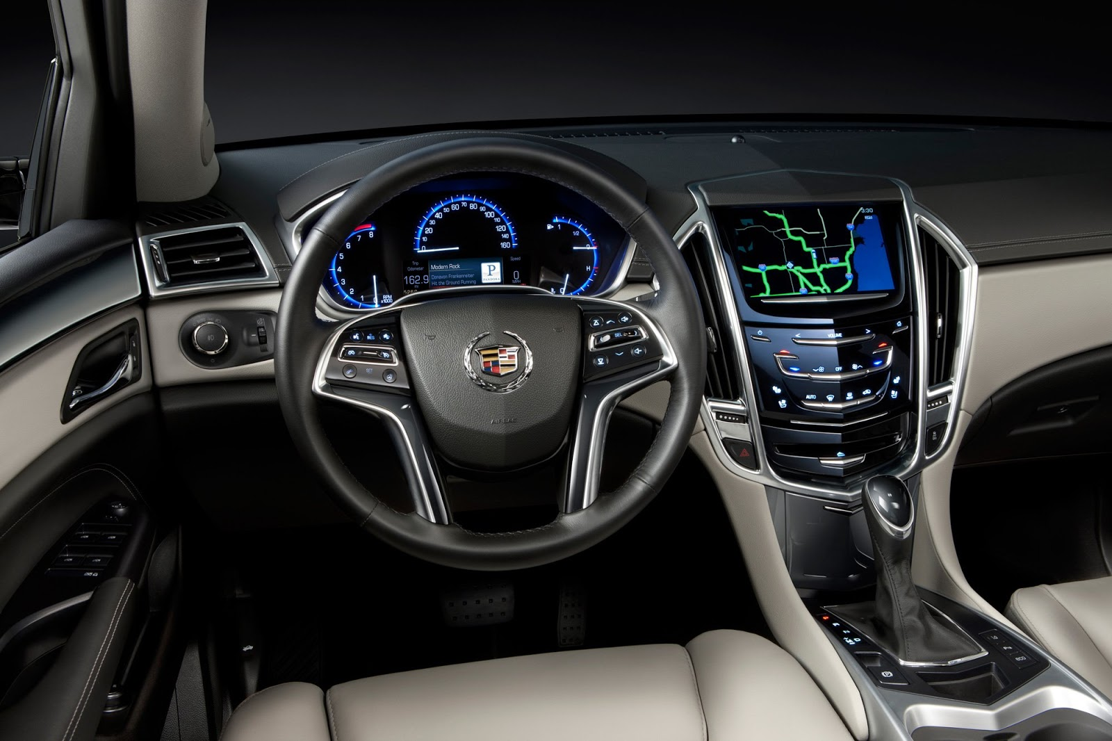 2018 cadillac interior colors. contemporary 2018 2018 cadillac xt5 interior and cadillac colors a