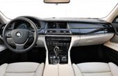 BMW X8 suv lease in usa