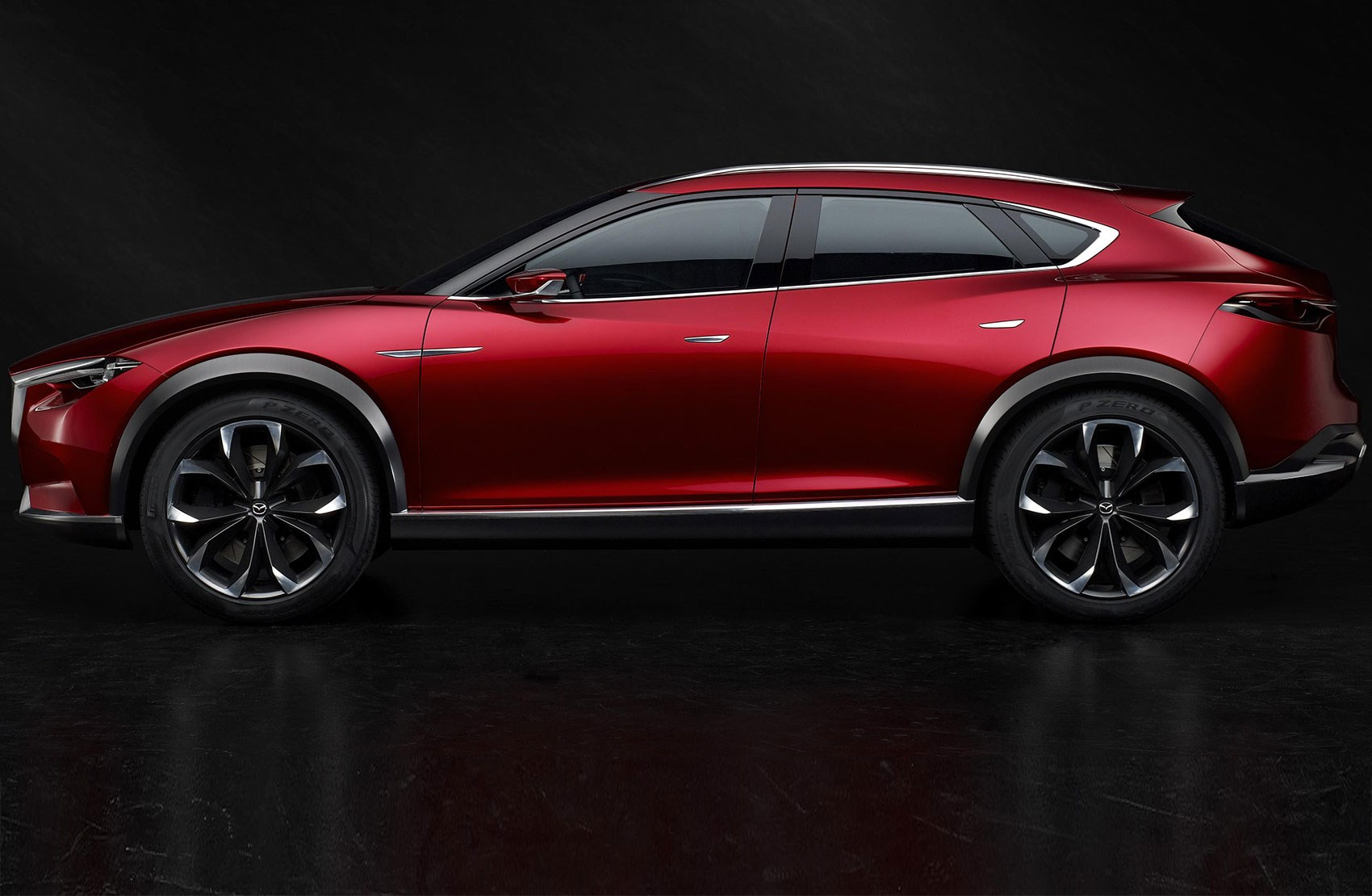 mazda-koeru-concept-usa-released