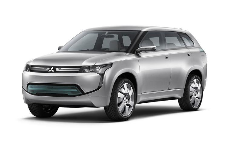 2018 mitsubishi l200. Interesting 2018 2018 Mitsubishi Montero SUV Usa Release Date  Throughout Mitsubishi L200