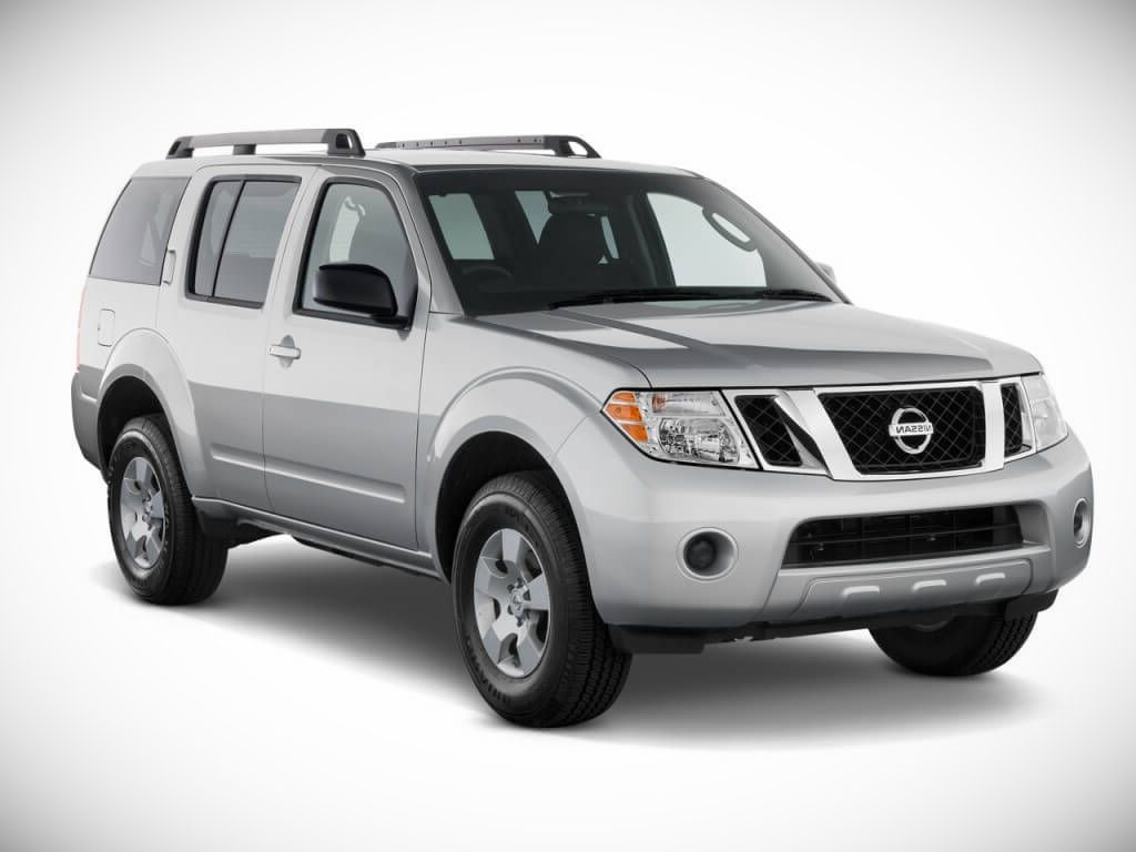 2018 nissan xterra redesign. plain redesign 2018 nissan xterra prices throughout nissan xterra redesign