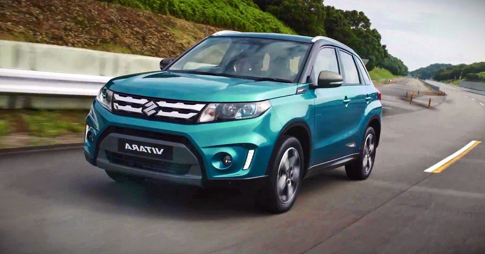 2018 suzuki grand vitara release date new suv price new suv price. Black Bedroom Furniture Sets. Home Design Ideas