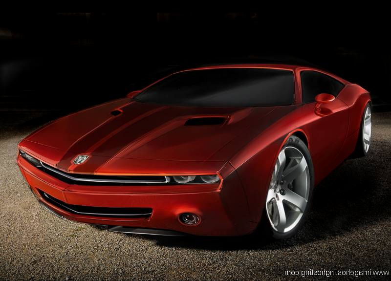 2019 Dodge challenger price
