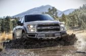 2019 Ford F 150 Truck
