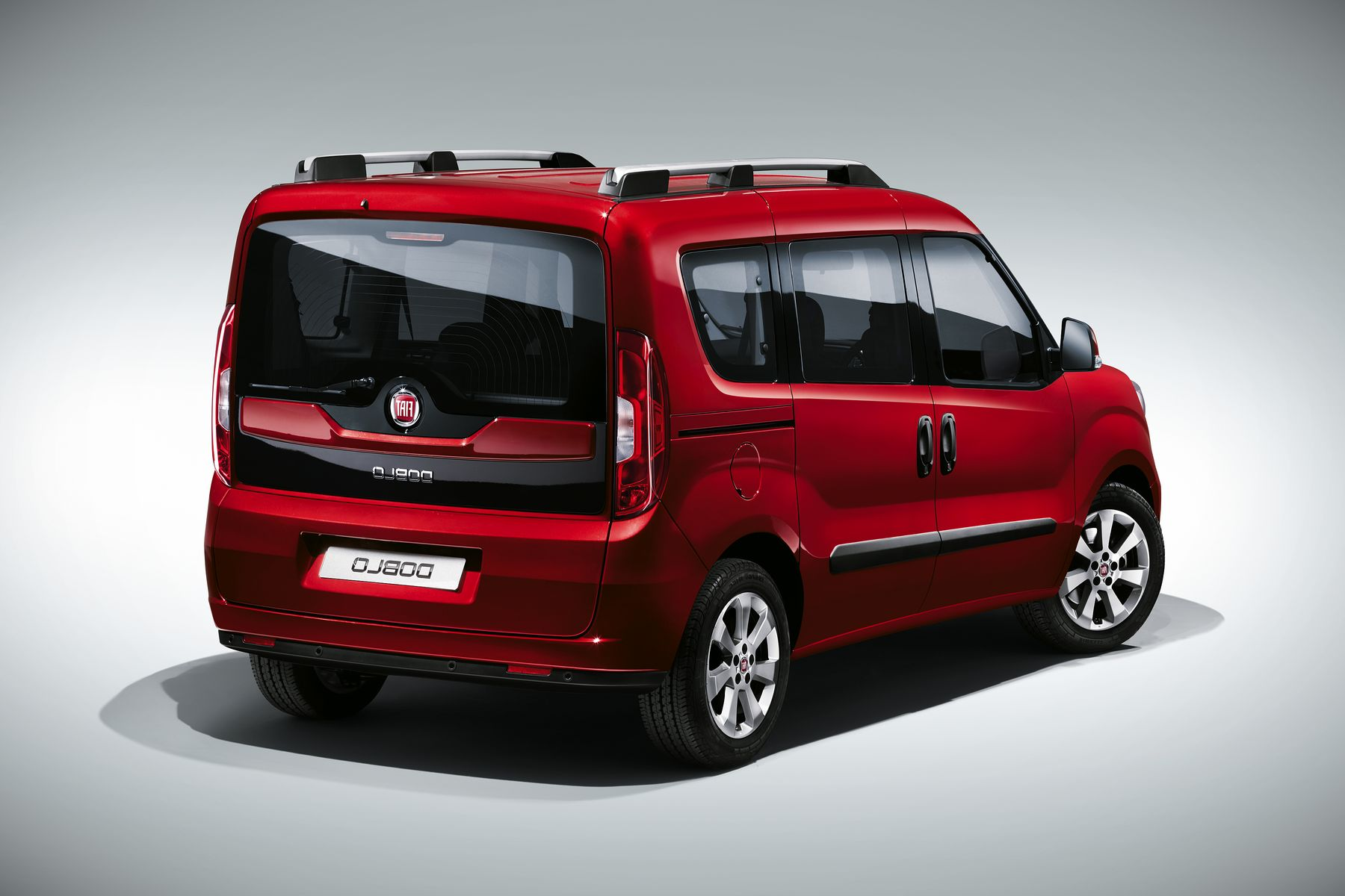 2017 fiat doblo release date new suv price. Black Bedroom Furniture Sets. Home Design Ideas