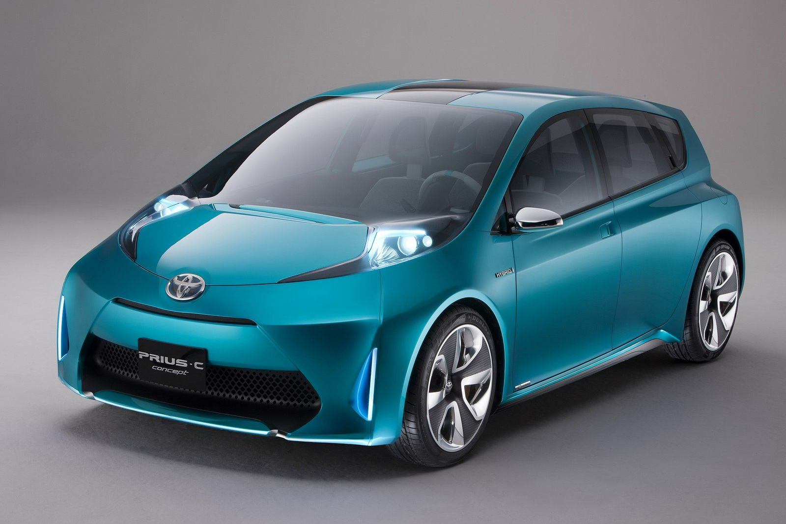2017 toyota prius c hybrid photo new suv price new suv. Black Bedroom Furniture Sets. Home Design Ideas