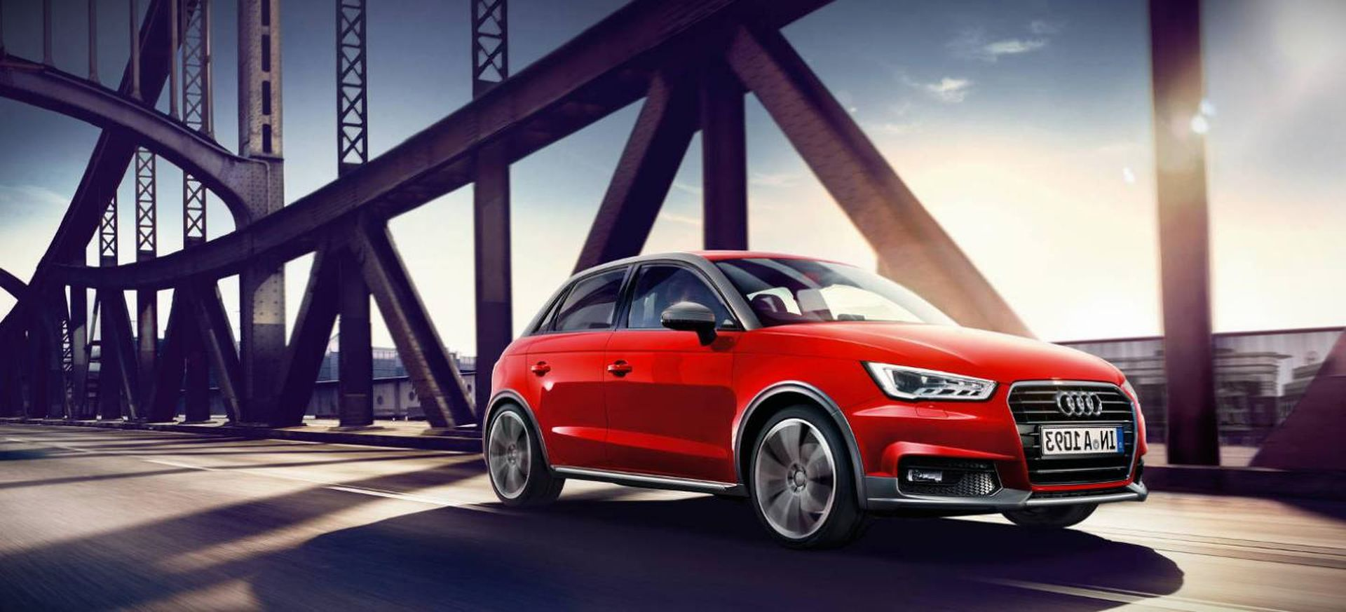 2018 audi a1 release date new suv price new suv price. Black Bedroom Furniture Sets. Home Design Ideas