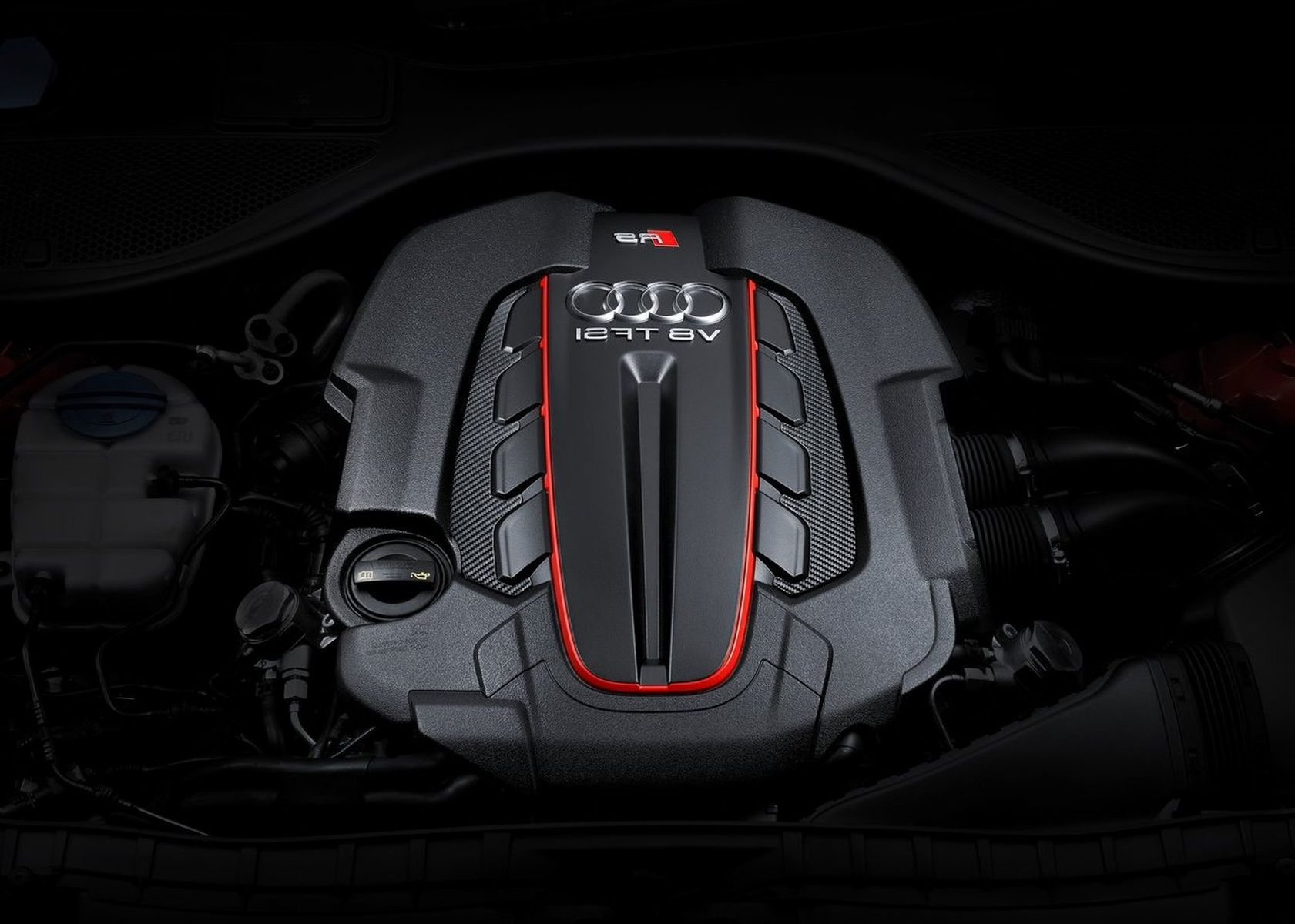 2018 audi rs6. unique 2018 2018 audi rs6 engine photos v8 to audi rs6