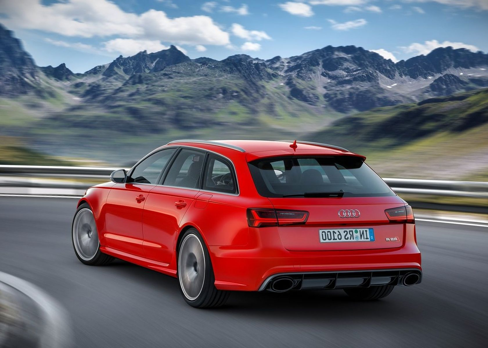 2018 audi rs6 avant usa release date pictures price new suv price. Black Bedroom Furniture Sets. Home Design Ideas