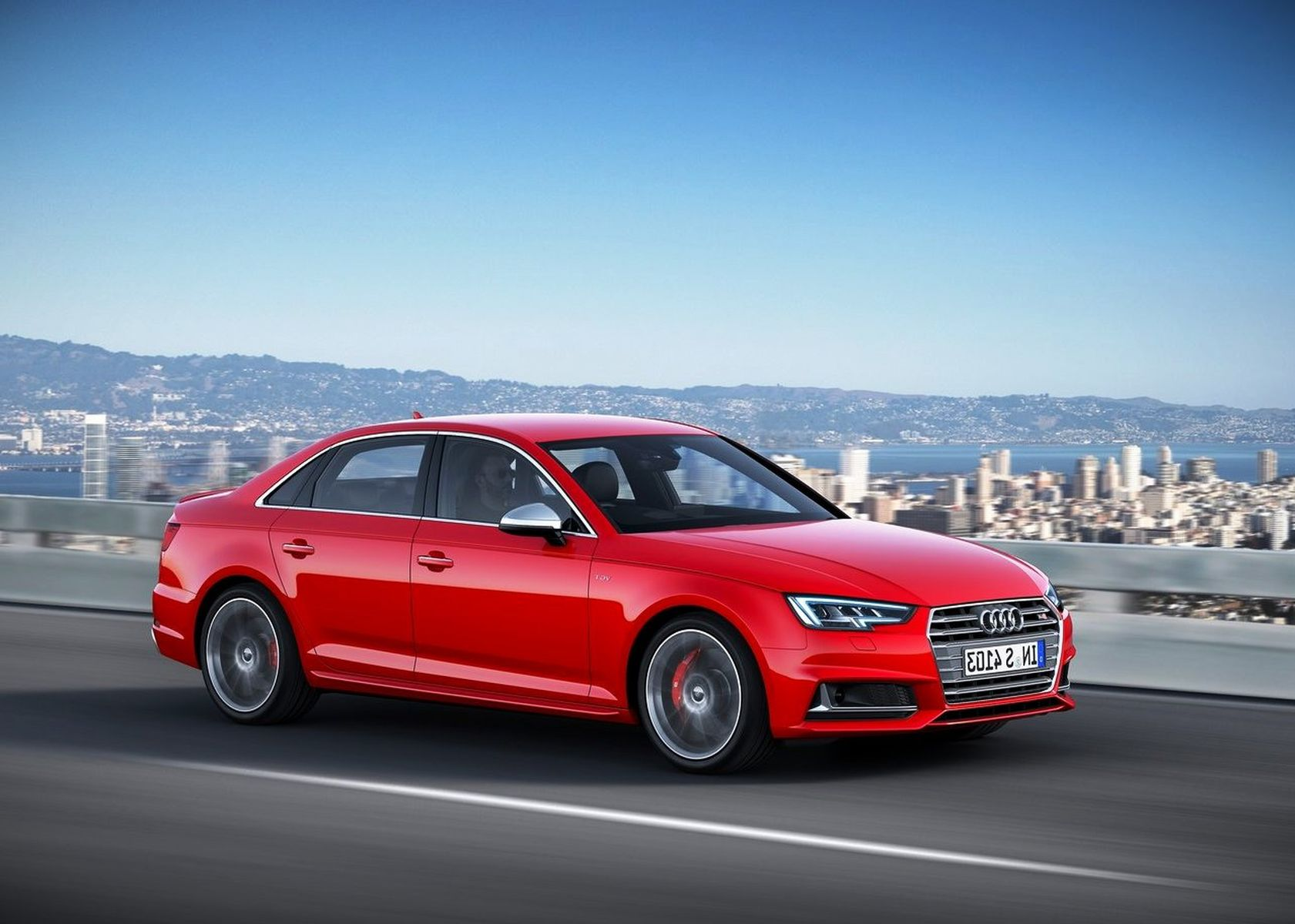 2018 audi order guide. interesting order 2018 audi s4 redesign and audi order guide d