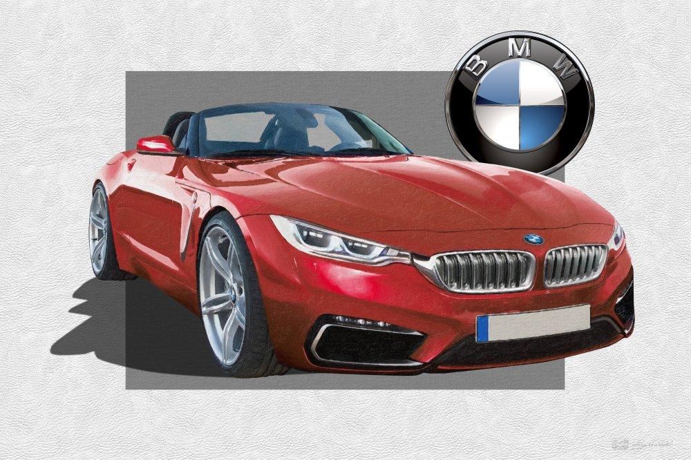 2018 Bmw Z5 Msrp New Suv Price