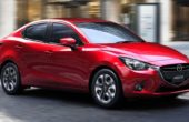 2018 Mazda 2 price and release date