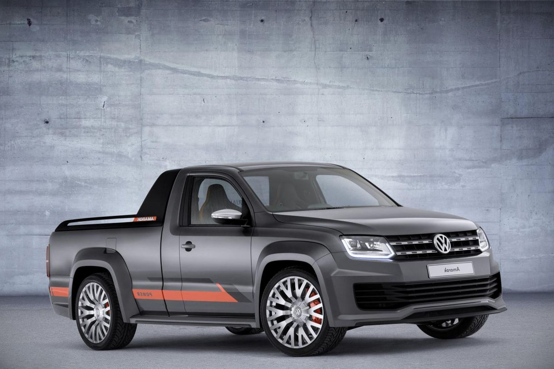 2018 volkswagen amarok release date and price new suv price. Black Bedroom Furniture Sets. Home Design Ideas