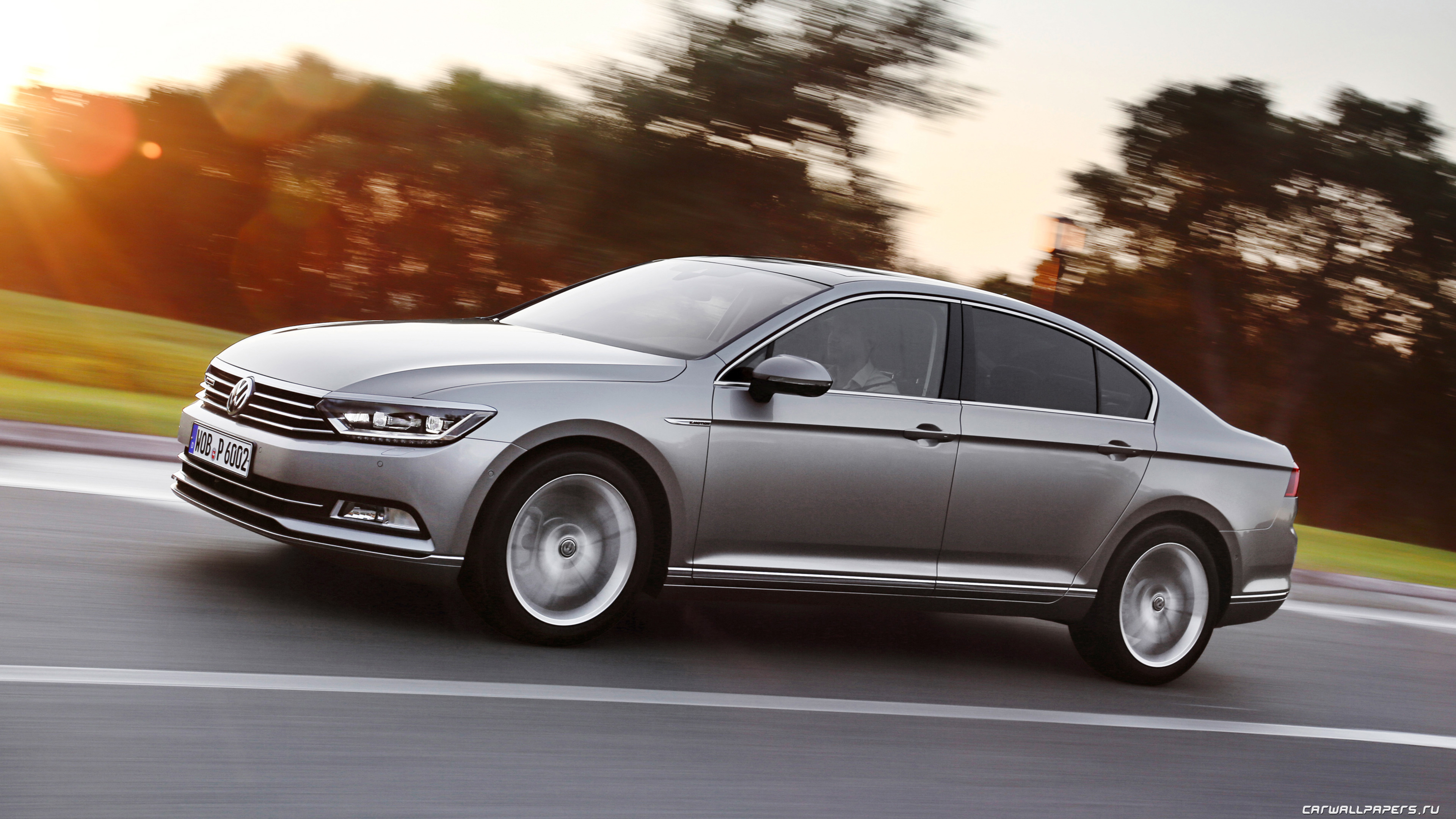 volkswagen the cars cheapest business talk to lease passat