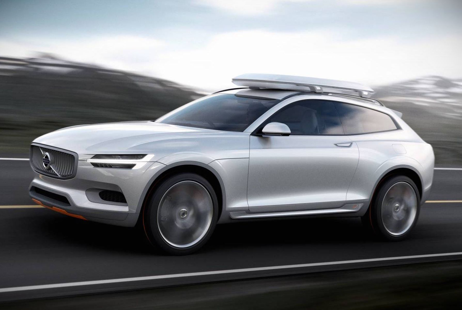 2018 volvo xc90 hybrid redesign release date 2019 best suv new suv price. Black Bedroom Furniture Sets. Home Design Ideas