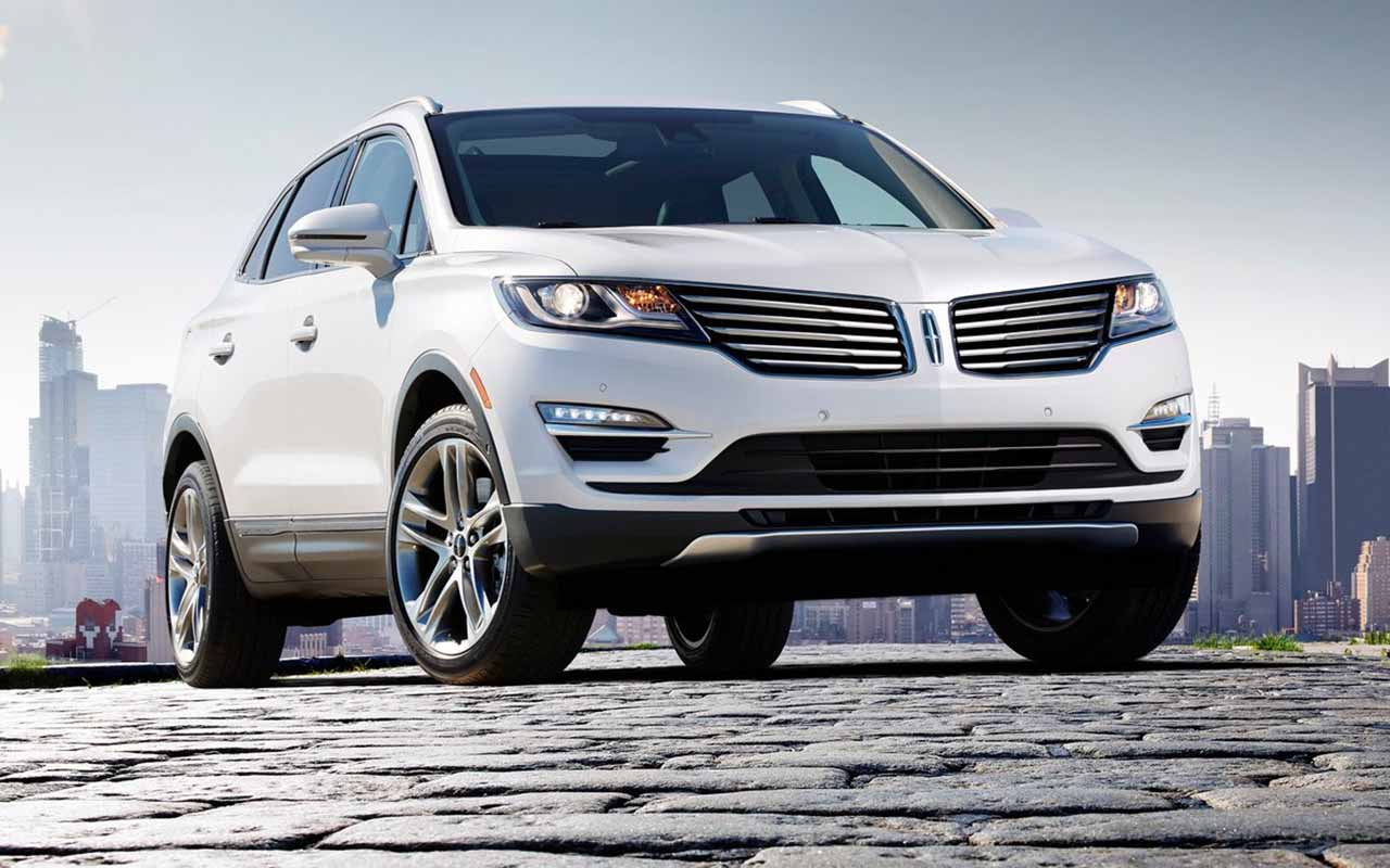 2018 lincoln aviator price. interesting price 2018 lincoln aviator released ate usa with price