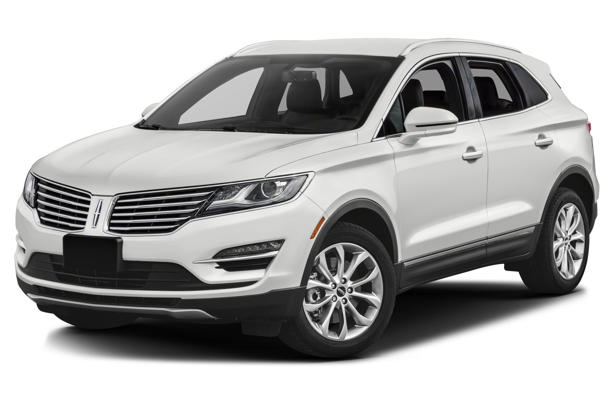 2018 lincoln mkc dimensions pictures