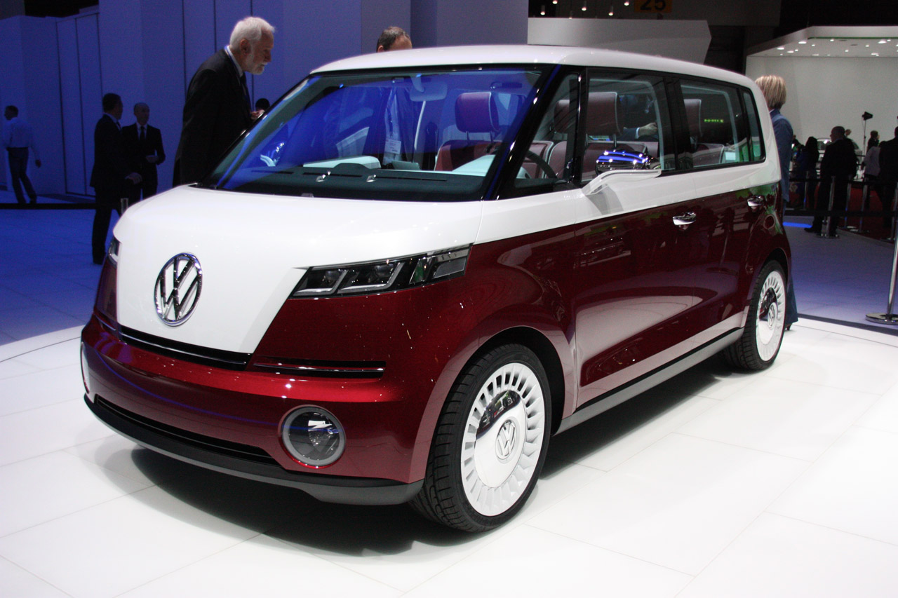 Vw Kombi For Sale Usa New Suv Price
