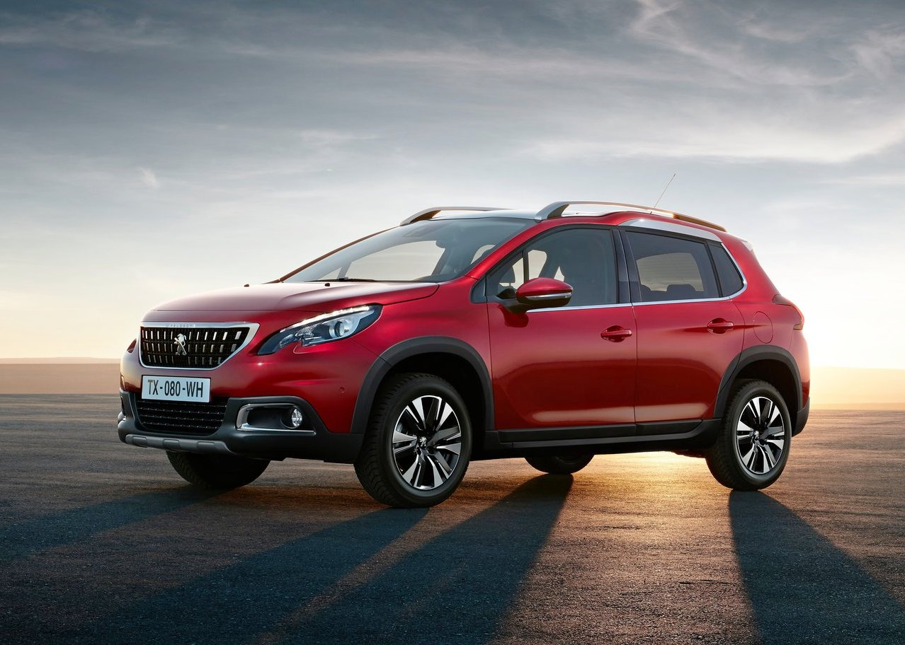 2018 peugeot 2008. contemporary 2008 when 2018 peugeot 2008 release in peugeot