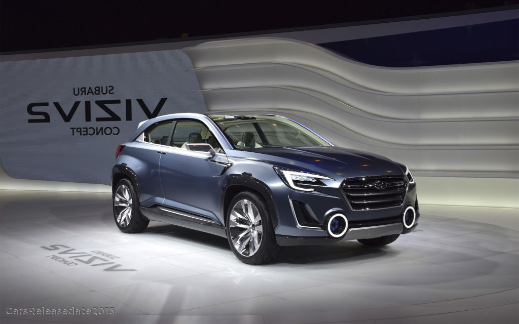 2018 subaru ground clearance. interesting 2018 subaru levorg sti ground clearance in 2018 r