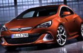 2018 Opel Astra OPC Reviews