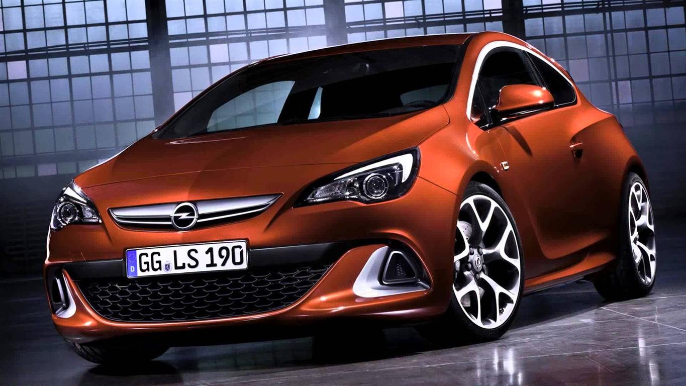 opel astra opc reviews  suv price