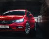 2018 Opel Astra OPC VS GTC Full Reviews