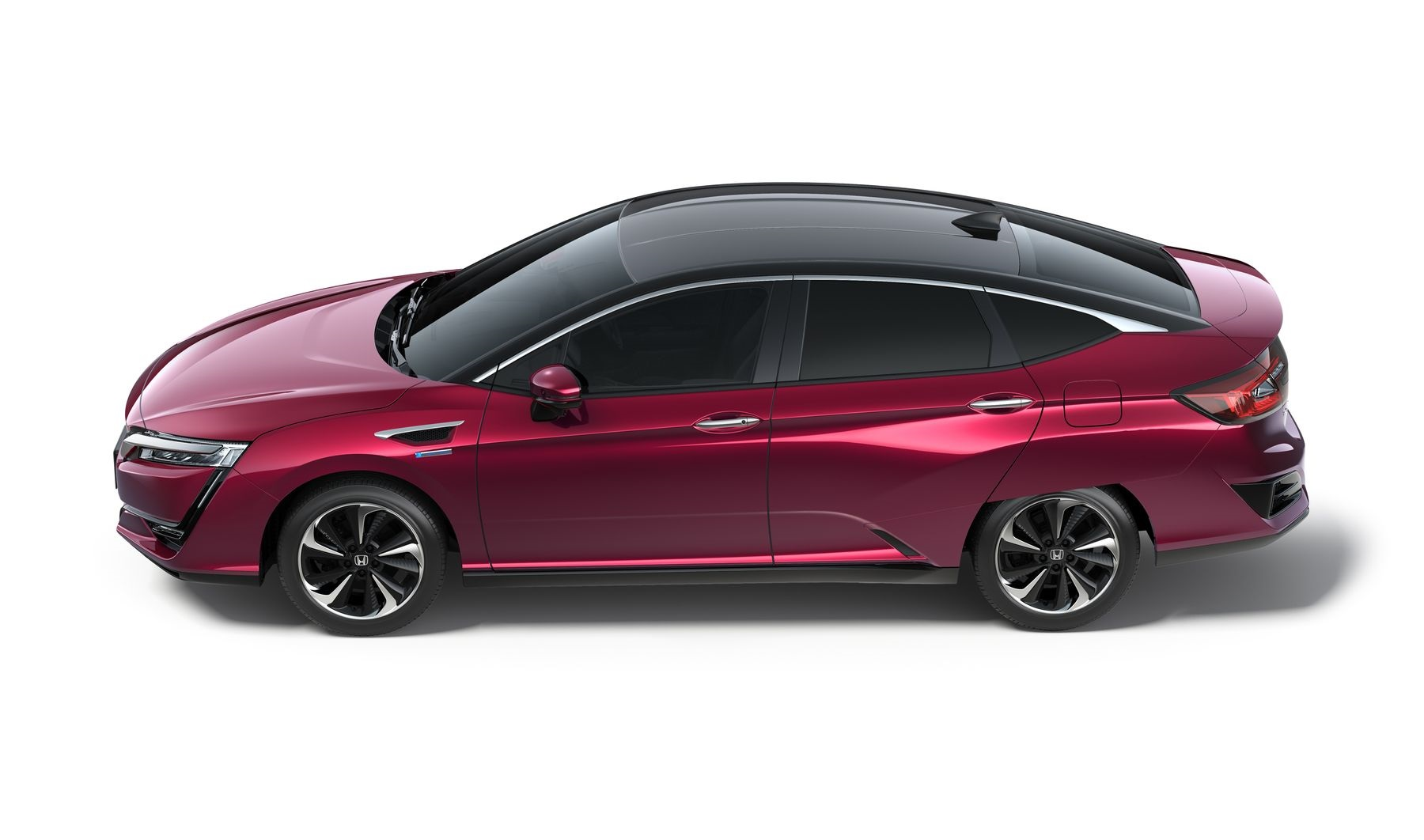 2018 Honda Clarity Release Date and Lease Option