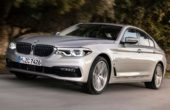 2019 BMW 530e iPerformance Prices and Release Date