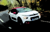 2018 Citroen C3 Puretech Release Date and Prices