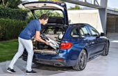 2019 BMW 5 Series Touring Reliability Reviews