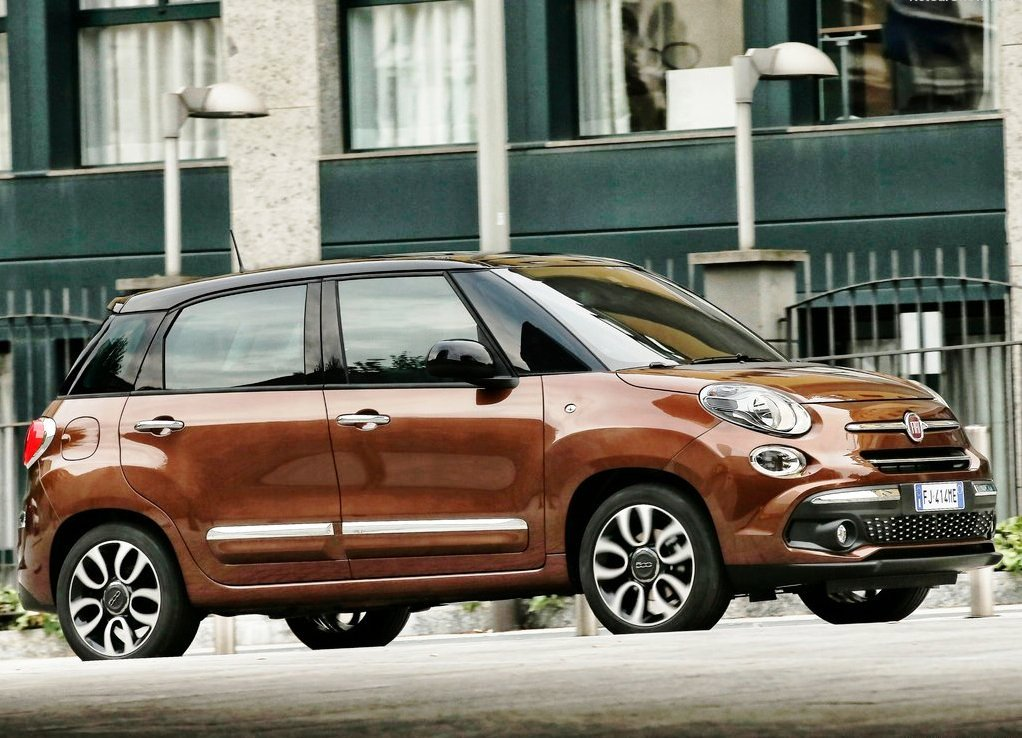 2019 fiat 500l dimensions new suv price new suv price. Black Bedroom Furniture Sets. Home Design Ideas
