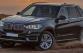 2018 BMW X7 Wallpaper 4K Desktop