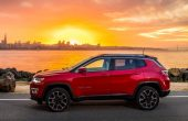 2019 Jeep Renegade Redesign and Changes
