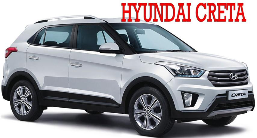 2020 Hyundai Creta Hybrid Engine Price
