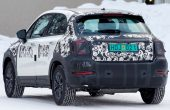 2020 Fiat 500X Release Date and Price
